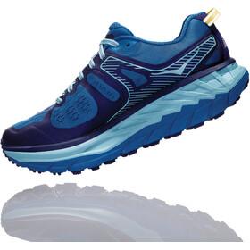 Hoka One One Stinson ATR 5 Shoes Women seaport/aqua haze